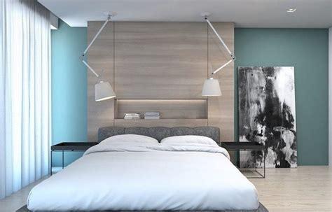 peinture pour mur de chambre chambre tendance 2018 d coration tendance papier peint