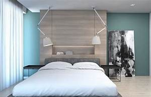 chambre a coucher 2018 idees deco of chambre 2018 tendance With couleur tendance pour une chambre