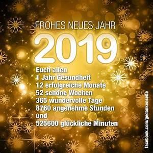 Gesundes Neues Jahr Sprüche : frohes neues jahr bilder frohes neues jahr gb pics gbpicsonline ~ Frokenaadalensverden.com Haus und Dekorationen