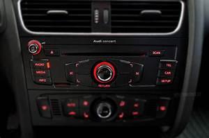 Radio Audi Concert : audi bluetooth handsfree eftermontering audi a1 a2 ~ Kayakingforconservation.com Haus und Dekorationen