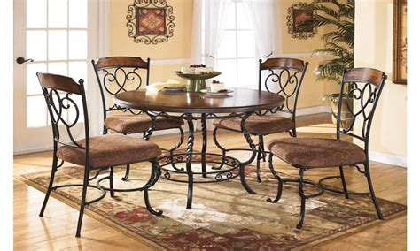 kitchen table and chair sets furniture