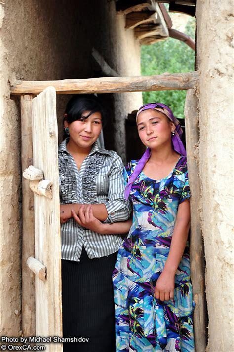 Uzbekistan Pictures Uzbekistan Girls