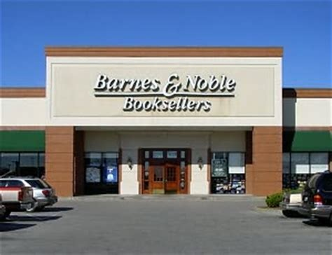 barnes and noble ky barnes noble cbell bowling green ky