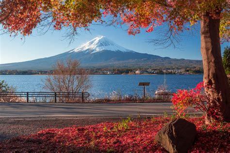 La joven estrella mason mount indignó a toda inglaterra tras no acatar la cuarentena en medio de la pandemia de coronavirus. Excursión al monte Fuji y el lago Ashi desde Tokio