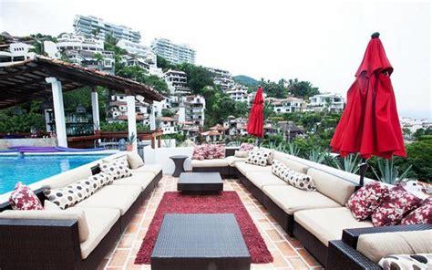 amaca hotel hotel flamingo vallarta ofertas de hoteles en