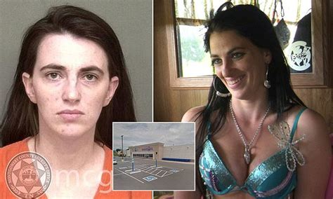 'gypsy Sisters' Star Is Charged Over Toys R Us Coupons
