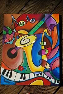 arte urbano precio s 140 00 pinturas abstractas