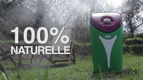 le anti moustique exterieur appareil ext 233 rieur anti moustiques tigres dans le jardin