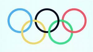 Baseball, softball recommended for Olympics return in 2020 ...