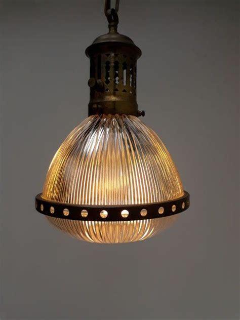 holophane lamp frankrijk ca  catawiki