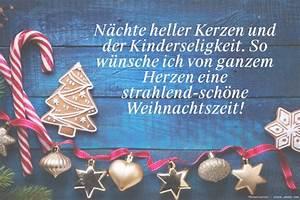 Weihnachtsgrüße Bild Whatsapp : weihnachtsgr e f r whatsapp die sch nsten spr che und gifs ~ Haus.voiturepedia.club Haus und Dekorationen