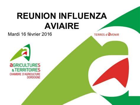 influenza aviaire dordogne 16 février