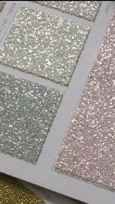 Popcorn Ceiling With Glitter by Glitter Wallpaper Or Paint For S Bedroom Ceilings