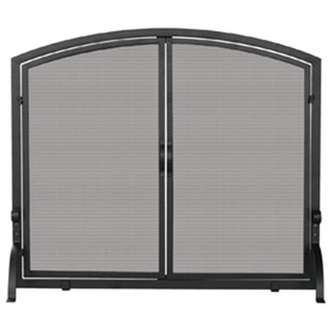 lowes fireplace screen lowes fireplace screens roselawnlutheran
