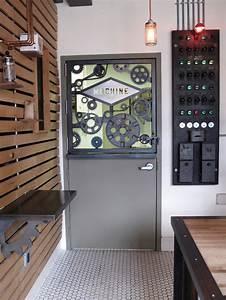 Machine A Cafe : machine cafe fusion metals ~ Melissatoandfro.com Idées de Décoration