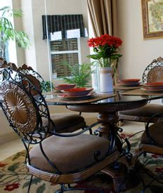 Gwiz Gwiz Re Upholstery by Gwiz Gwiz Upholstery Furniture Refinishing Waterford Mi