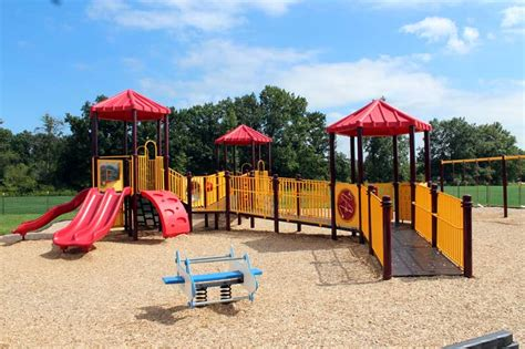 ada preschool walnut grove playgrounds the best playground design and 278