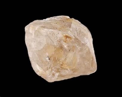 Quartz Crystal Minerals Window Crystals Var Rock