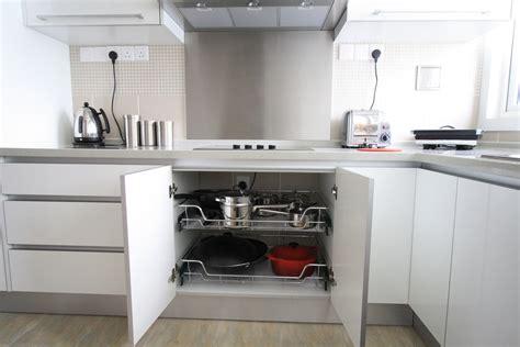 Kitchen Wall by Wet Kitchen Innova Concept