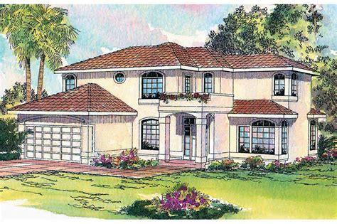 southwest house plans southwest house plans bellaire 11 050 associated designs