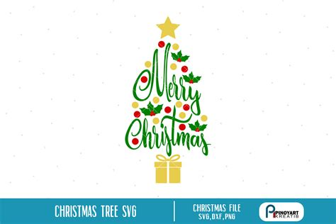 This listing is for an instant download. christmas tree svg,christmas tree svg file,christmas svg ...