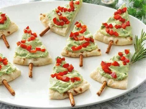 canapes aperitif originaux snack ideas finger foods you