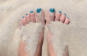 Чем лечить грибок ногтей на ногах каким лекарством