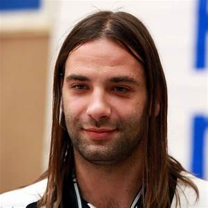 Ivano Balić - Wikipedia