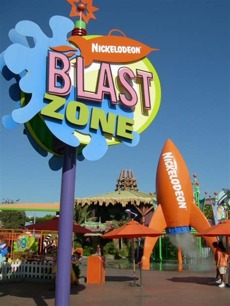 lost island: blast adventure hollywood, Lost Island: Blast Adventure APK Download For Free, Video Hacks Online Generators.