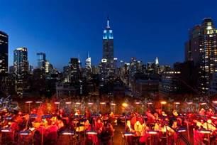 bathroom design trends get inspired stunning rooftops in new york inspiration