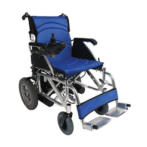 fauteuil roulant 233 lectrique pour handicap 233 s en aluminium emm etoile mat 233 riel m 233 dical