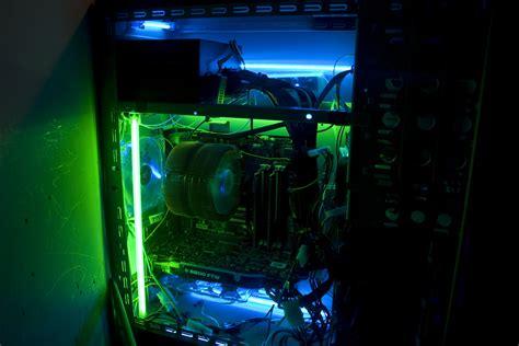cold cathode fluorescent l wiki cold cathode upcscavenger