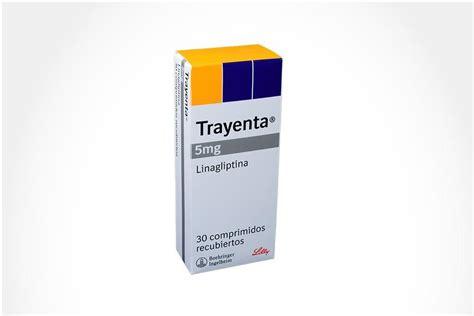 linagliptina   sirve nombre comercial  mas