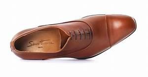 Chaussure De Ville Homme Marron : simon fournier paris drouot satin libano richelieu talon haut marron luxe chez ciao polo ~ Nature-et-papiers.com Idées de Décoration