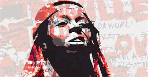 wayne lil dedication rapper alive series last djbooth remaining artifact former