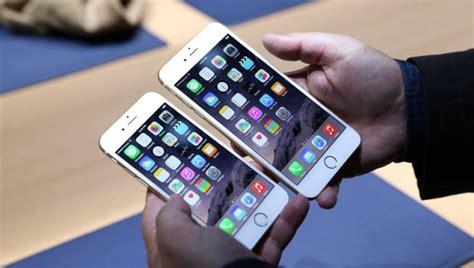iphone 6 plus on apple iphone 6 plus ceplik