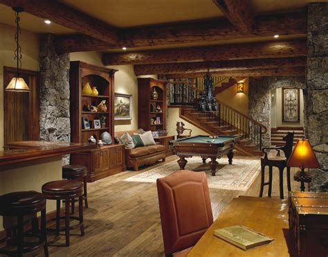 Home Theaters & Man Cave Interior Designs Inspired By. Thanksgiving Wine Bottle Decorations. Fabric To Cover Dining Room Chair Seats. Premier Decor Tile. Sound Proof Room Dividers. Circus Theme Decorations. Decorative Shelf Supports. Decorative Glass Doors. Western Ideas For Home Decorating