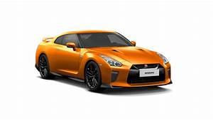Nissan Gtr Prix Occasion : prix et caract ristiques nissan gt r supercar nissan ~ Gottalentnigeria.com Avis de Voitures