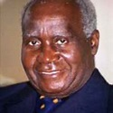 Kenneth Kaunda Quotations (19 Quotations) | QuoteTab