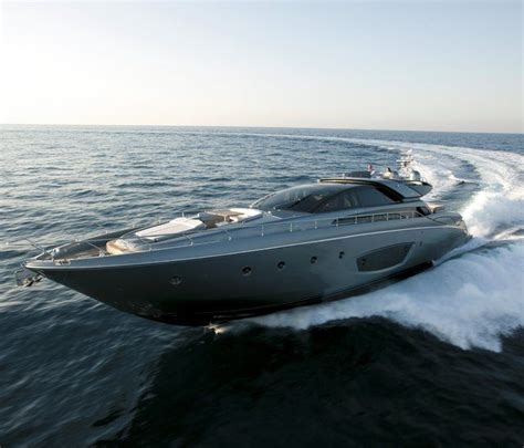 Riva Yacht In Kenny Chesney Video by 33 Best Lego Speed Boats Images On Pinterest Motor Boats