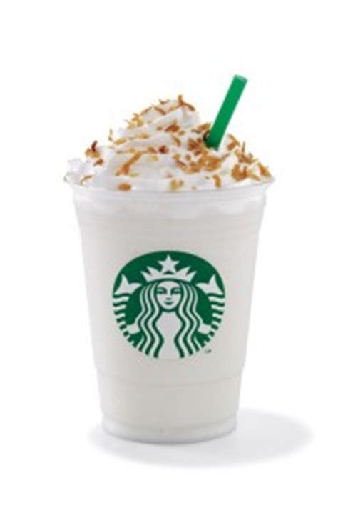 Full Guide for Starbucks Drinks without Coffee - By