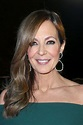 ALLISON JANNEY at 29th Annual Palm Springs International ...