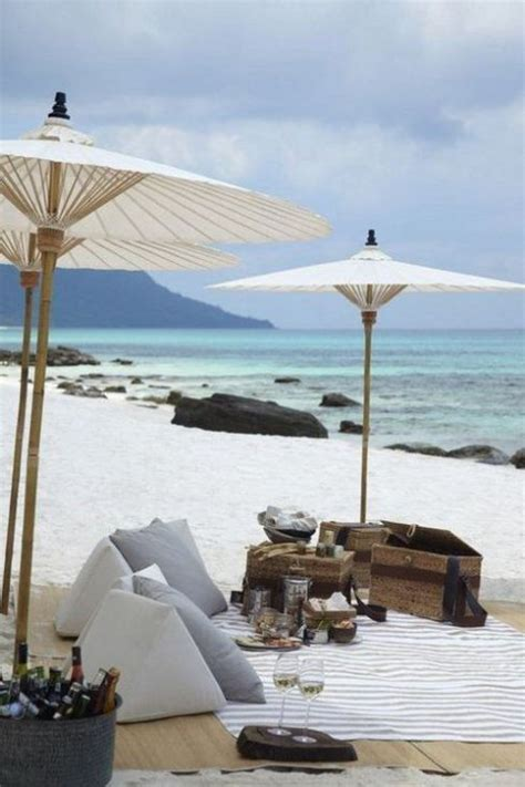 1000 images about seaside style 1000 images about decorating style on