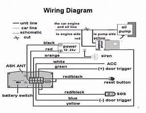 2001 Tracker 2 0 Engine Diagram Joseph Trinquet Ollivier Pourriol Karin Gillespie 41478 Enotecaombrerosse It