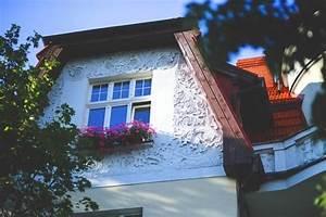 Haus Vermieten Was Beachten : haus in nymphenburg verkaufen kaufen mieten und vermieten ~ Markanthonyermac.com Haus und Dekorationen