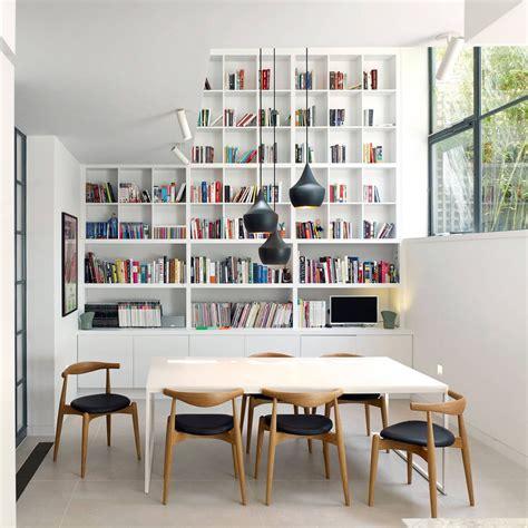 ikea billy desk chic ikea billy bookcases design ideas