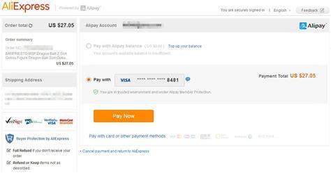 aliexpress account vetement aliexpress