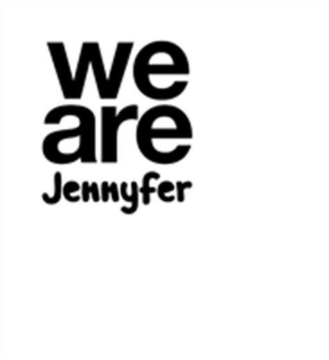 jennyfer siege carrières juridiques com juriste droit social h f