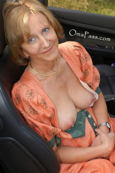 Granny And Mature Porn Pics 20 Pic Of 52