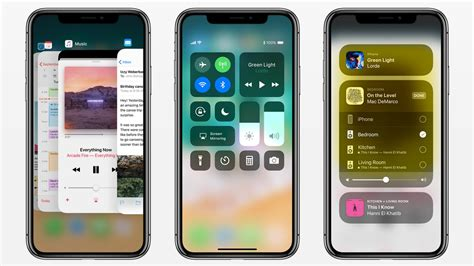 Iphone X Home Design App :  Looking For A Reason To Pre-order The